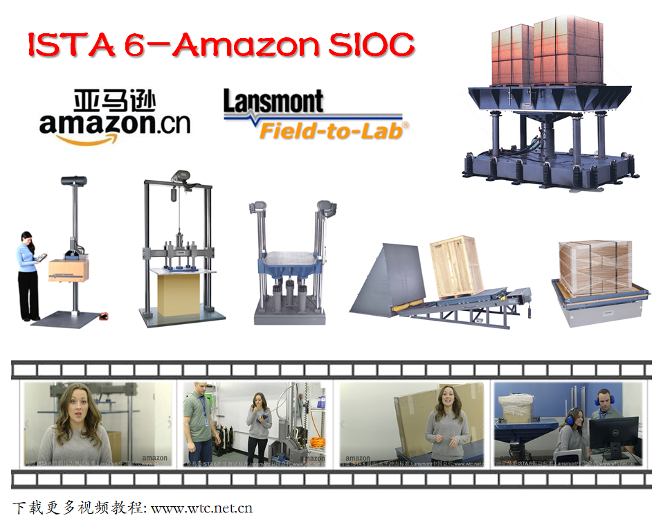 ISTA 6-Amazon SIOC.png